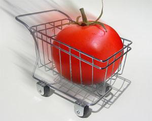 tomatocart-2012